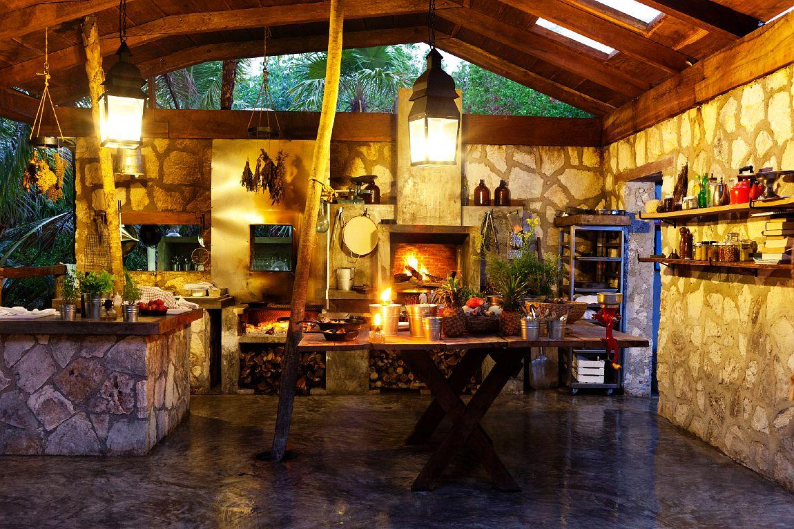 Ha Kitchen Restaurant