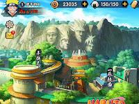 Download Naruto Mobile Fighter v1.16.9.3 Apk Mod Terbaru