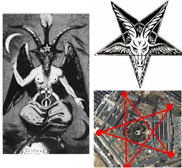 """The Light Bearer Lucifer: Mystery Babylon Watch: The Torch: Symbol Of Lucifer """"The"""