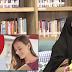 Bedah Buku Live Bersama Telkom Corporate University Bagian 3