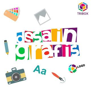 Aplikasi-Aplikasi Untuk Desain Grafis