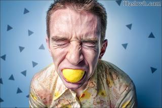Lemon Advantage and Disadvantage