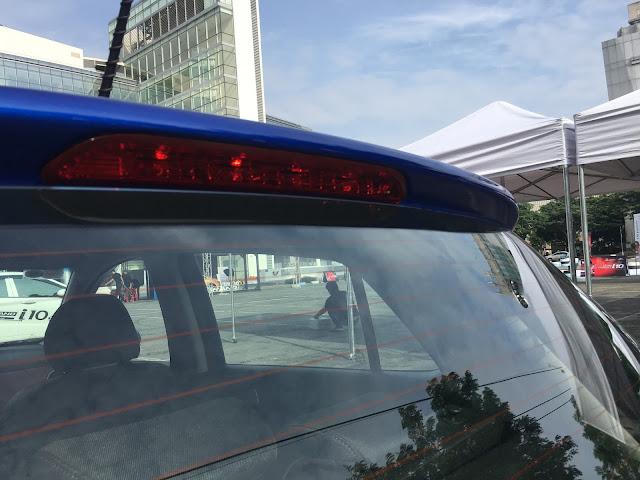 Hyundai Grand i10 2017 phiên bản Hatchback 5 cửa màu xanh dương IMG 6965