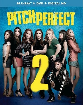 Pitch Perfect 2 BRRip BluRay Single Link, Direct Download Pitch Perfect 2 BRRip BluRay 720p, Pitch Perfect 2 720p BRRip BluRay