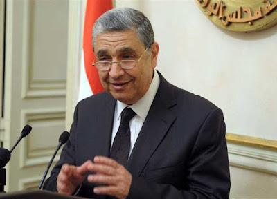 «وزير الكهرباء»: يونيو المقبل موعد الإعلان عن أسعار شرائح الكهرباء الجديدة والتطبيق في يوليو