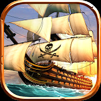 Ships of Battle Age of Pirates v1.32
