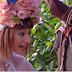 Trailer oficial de 'Heidi, Bem-vinda Ao Show'' é lançado