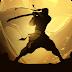 Shadow Fight 2 Mod Apk v1.9.37 Terbaru Unlimited Coins + Gems Update