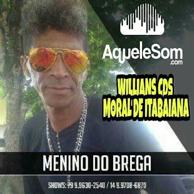 https://www.aquelesom.com/download/menino-do-brega-2017