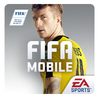 Untitled FIFA Mobile Soccer Apk Download For Android Mobiles Apps