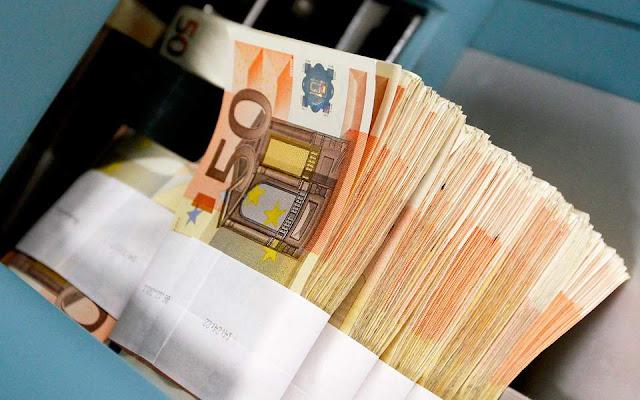 Η φορολογική απάτη Ισπανών τζιχαντιστών