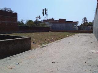 Property in Gorakhpur, Property for Sale in Gorakhpur, Real Estate in Gorakhpur, Residential Properties for Sale in Gorakhpur, Plots for Sale in Gorakhpur, Land for Sale in Gorakhpur, House for Sale in Gorakhpur