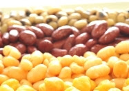 Simple ways to cook dry beans