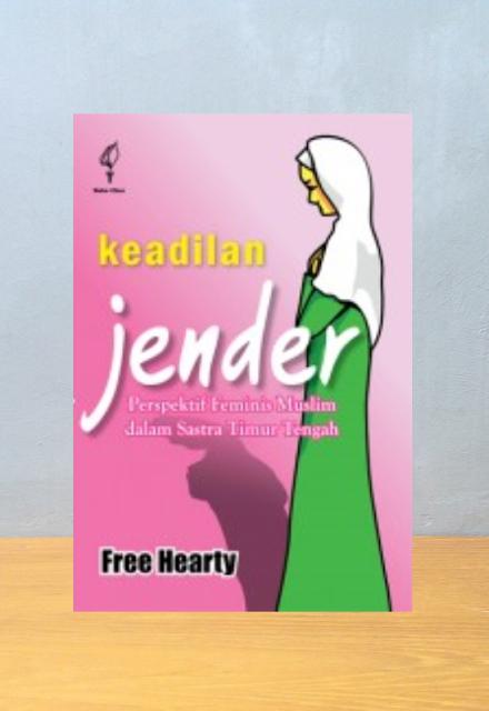 KEADILAN JENDER, Free Hearty