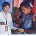 KP2KP Saumlaki Gelar Pemetaan Wajib Pajak di Kepulauan Tanimbar