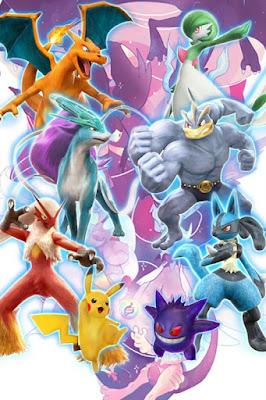 http://efan20soft.blogspot.com/2016/09/free-download-pokemon-ramake-terbaru.html