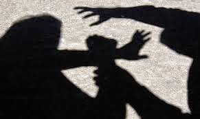 52 years old woman sexually assaulted in West Sikkim