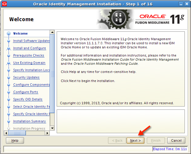 Oracle Access Manager Integration with PeopleSoft | PeopleSoft DBA