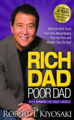 Ebook Think And Grow Rich Bahasa Indonesia