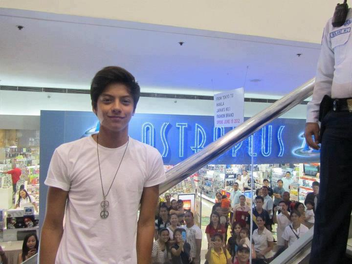 daniel padilla meet and greet 2013 corvette