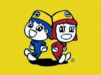Lowongan Kerja Hoka Hoka Bento Jakarta 2020 Lowongankerjacareer Com