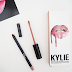 GIVEAWAY: Win Your Very Own Kylie Lip Kit!