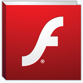 Adobe Flash Player 19.0.0.207 Download