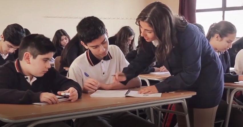 Enseñar es Aprender: campaña que revalora la labor del docente peruano en épocas de pandemia