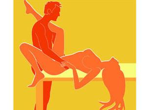 xem ảnh địt nhau Quan hệ tình dục kiểu Cánh Bướm nhất định phải thử