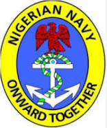 Nigerian Navy 2017/18 New Aptitude Test Date & Selection Interview Schedule Out