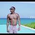 VIDEO | Jux - Fimbo | DOWNLOAD