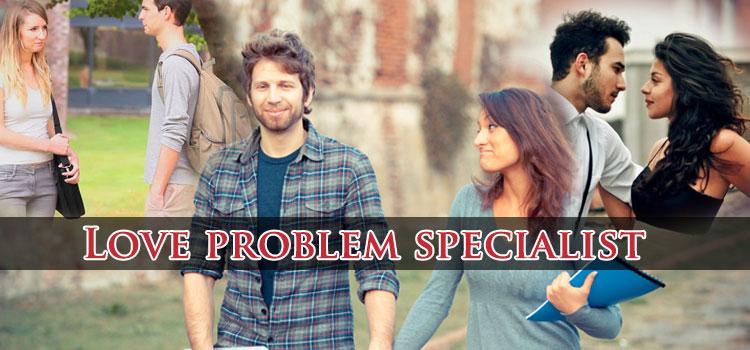 Love Problem Solution Specialist Tantrik Baba