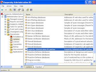 Download Kaspersky Administration Kit Version 8.0