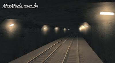 mod luzes nas ferrovias gta sa