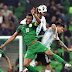 World Cup 2018: How We Lost To Argentina - Omeruo Speaks