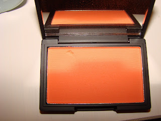 SLEEK PAN TAO, machiaj, blush