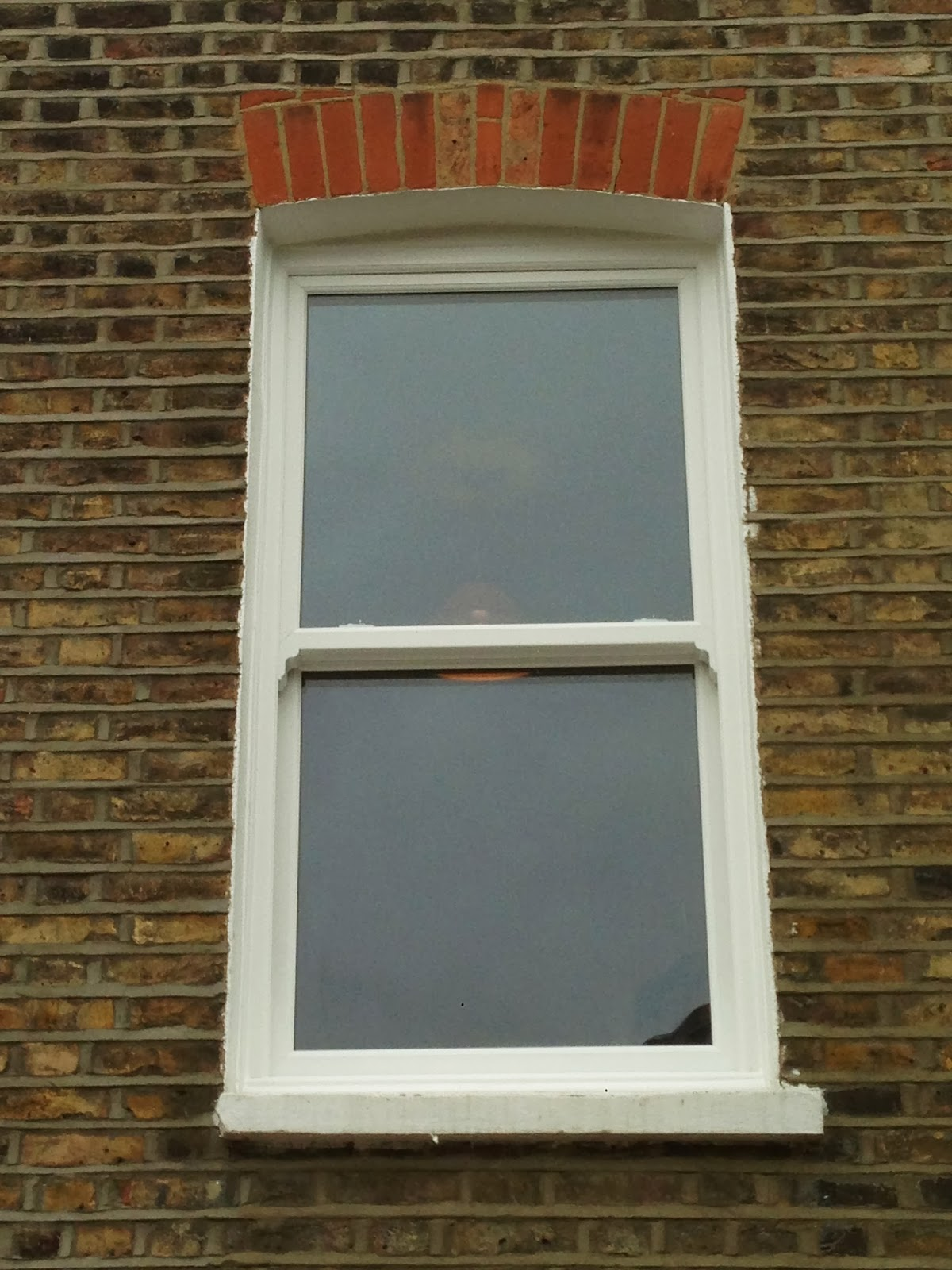 Your Price Window Sales Ltd Some Of Our Box Sash Window