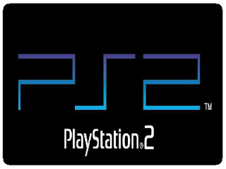 Download Emulator PS2 Untuk PC