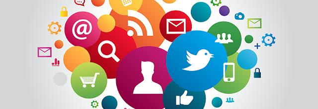 Réseaux sociaux un plan marketing ciblé en 5 étapes