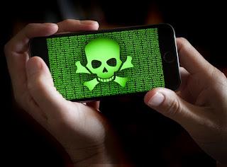 Cara Menghilangkan Virus Malware Trojan di Android Yang Tidak Bisa dihapus