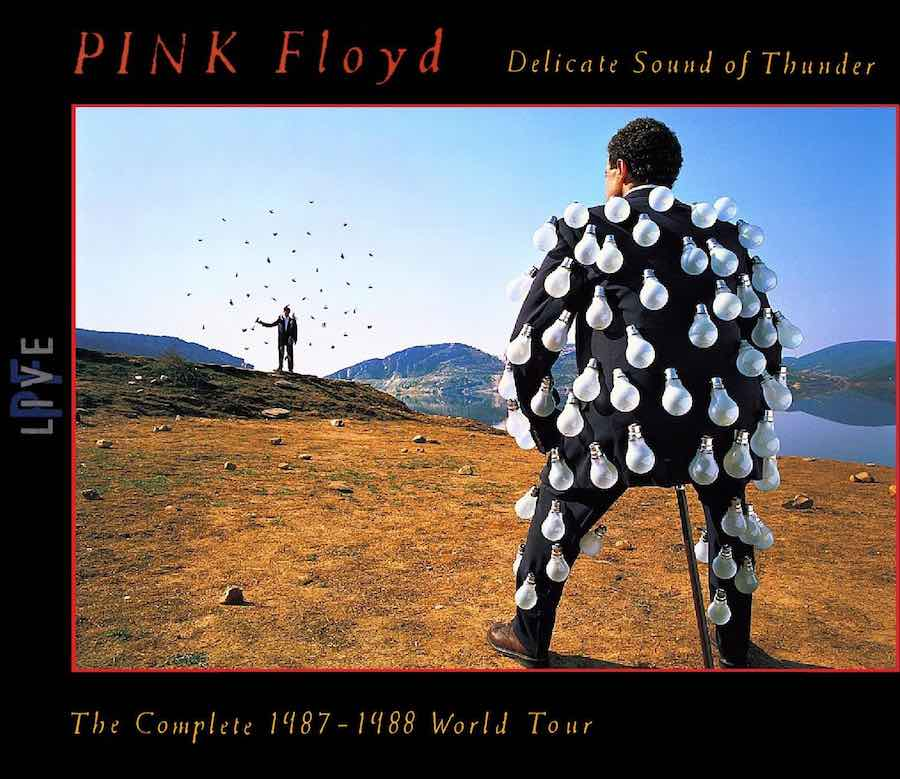 Pink Floyd The Wall Mp3 Download - NYC