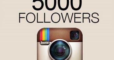 5000 followers pro instagram apk download   5000 Abonnés Pro