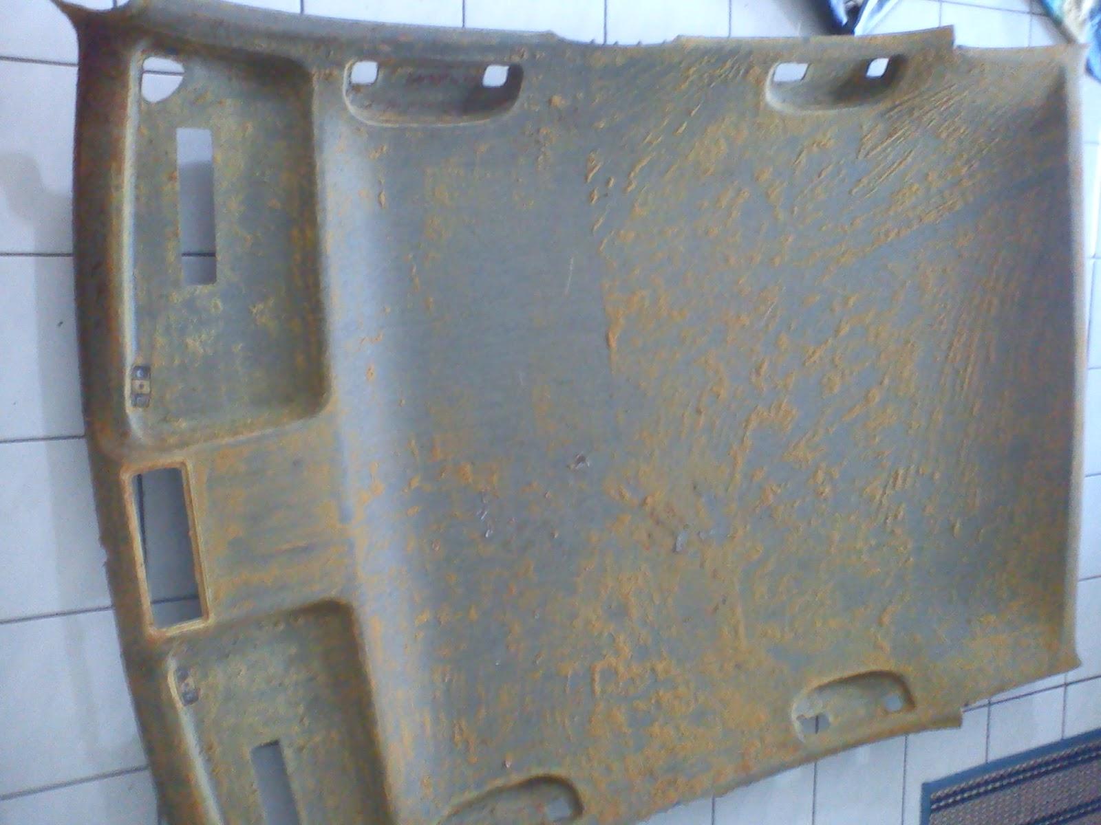 Repair Sofa Shah Alam Paula Dean Balut Kusyen Kereta 10 29 11