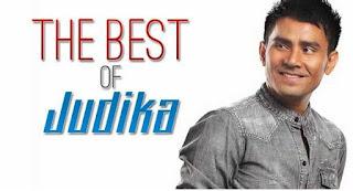 Download Lagu Judika Mp3 Terbaru Full album