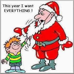 Gambar Lucu Selamat Natal Tahun Baru Cerita Humor Lucu Kocak