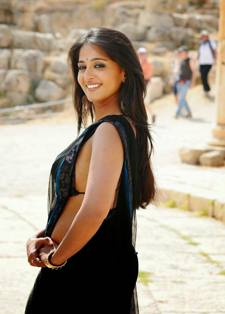 Letest and top 10 tollywoods Actress anushka setti hd photos ,Hot South Indian Actresses List, Anushka Shetty HD Wallpapers ,Hot Sexy Photos Anushka Shetty, Hottest Movie Pics Finally, the wait is over and The latest Telugu film is in new from long time because of Baahubali lead actress Anushka is in the film as Rudramadevi.Sexy, Photo Wallpaper and In Bikini New Stills, Anushka Shetty Stills, Tollywood Anushka Shetty, Hot Anushka Shetty, Sexy Stills, Anushka Shetty Images, Photos, Wallpapers,Indian actress hot photos anushka hot pics Rudramadevi Film  Anushka Shetty HD Wallpapers & Pictures Anushka Shetty Hot and Sexy Bikini HD Images, Photos, picture gallery, is anIndian film actress and model ,Telugu and Tamil films Anushka Shetty, most beautiful talented Tamil ActressAnushka setti, Telugu and south Indian hot actress high quality full HD wide wallpaper and photograph |Anushka Shetty hd wallpapers |Anushka Shetty hd pics |Anushka Shetty hd picturs | Anushka Shetty hd images | Anushka Shetty hd photos
