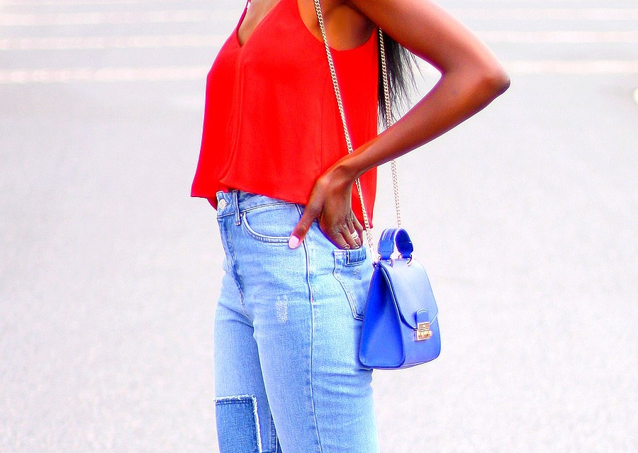 mom-jeans-taille-haute-trend-blog-mode