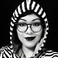Puisi Emi Suy