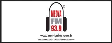 MEDYA FM