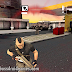 Slaughter Mod Apk 1.7